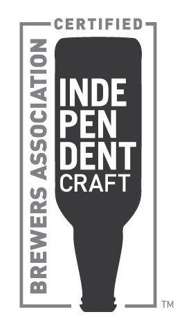 Brewers Association Certified Independent